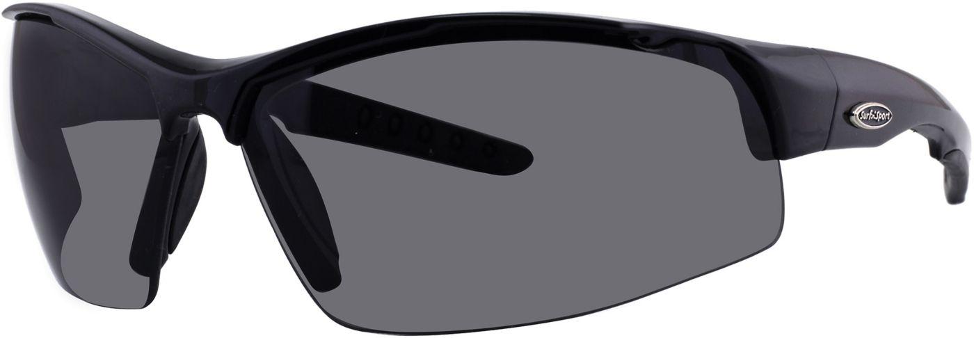 Surf N Sport Men's Whispering Pines Sunglasses