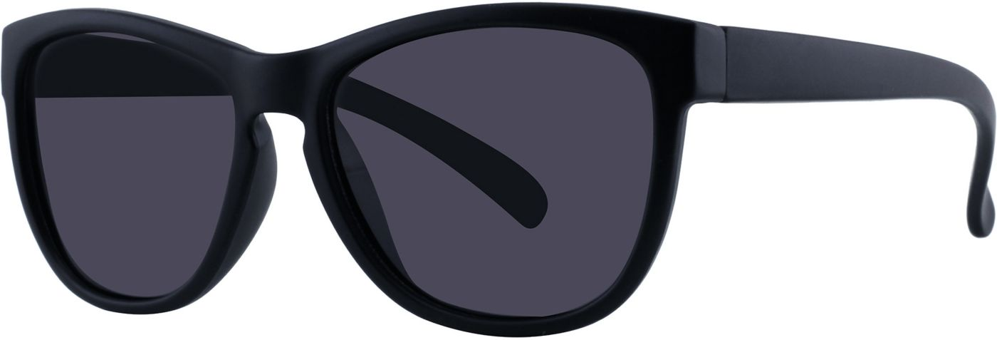 Wee Surf Youth Fox Sunglasses