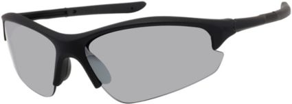 Wee Surf Youth Laver Sunglasses