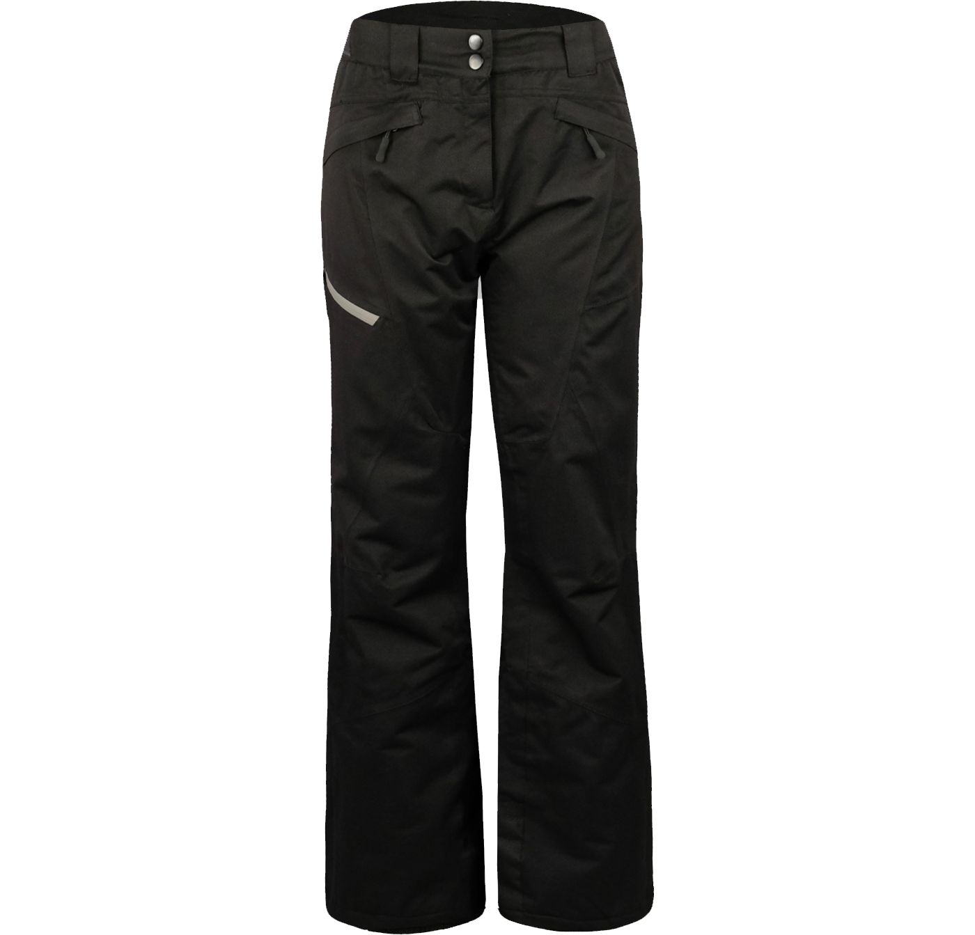 Outdoor Gear Women's Molly Insulated Pants