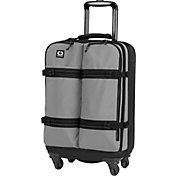 OGIO Alpha Convoy 522S Travel Bag