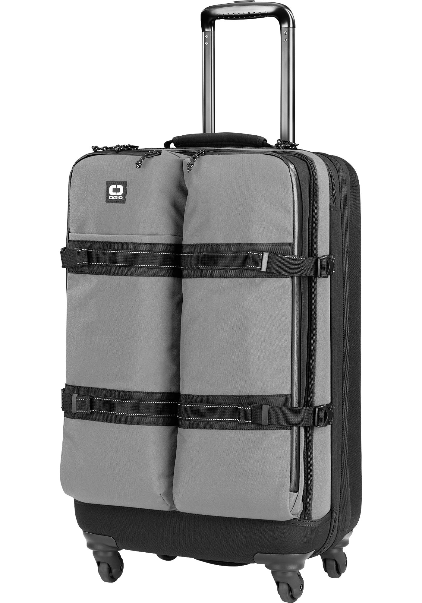 OGIO Alpha Convoy 526S Travel Bag