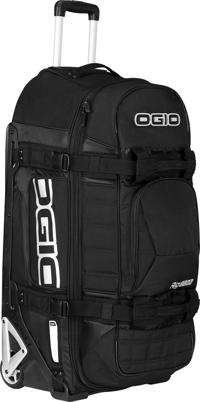 OGIO Rig 9800 Wheeled Travel Bag