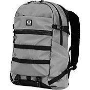 OGIO Alpha Convoy 320 Backpack