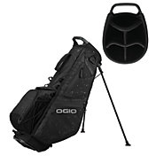 OGIO Women's XIX 5 Stand Golf Bag