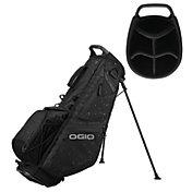 OGIO Women's XIX 5 Stand Golf Bag
