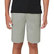 O'Neill Boys' Stockton Hybrid Shorts