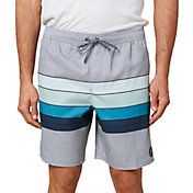 O'Neill Men's Blackeez Volley Board Shorts