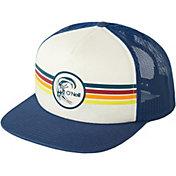 O'Neill Men's Chronicle Trucker Hat