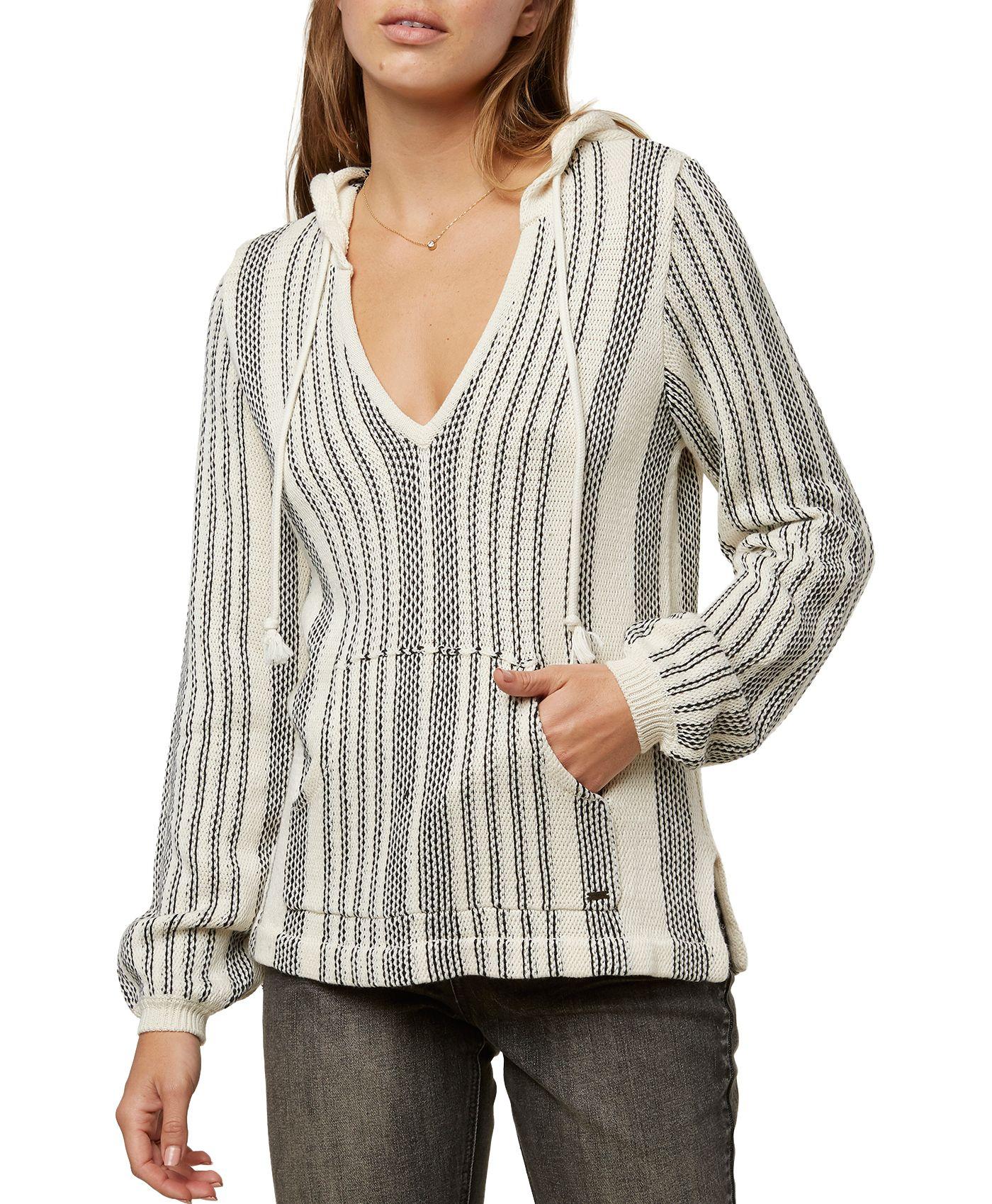 O'Neill Women's Campfire Sweater