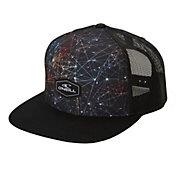 O'Neill Men's Cosmic Trucker Hat
