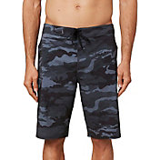 O'Neill Men's DNA Camo Boardshorts