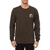 O'Neill Men's Davenport Long Sleeve T-Shirt
