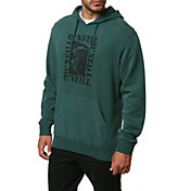 O'Neill Men's Fifty Two Pullover Hoodie