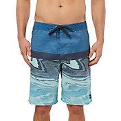 O'Neill Men's Glitch Board Shorts