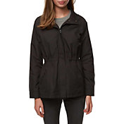 O'Neill Women's Gayle Jacket