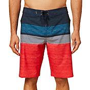 O'Neill Men's Hyperfreak Heist Board Shorts