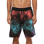 O'Neill Men's Hyperfreak Hydro Board Shorts