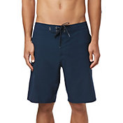 O'Neill Men's Hyperfreak Lifeguard Board Shorts