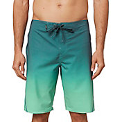 O'Neill Men's Hyperfreak S Seam Board Shorts