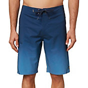 O'Neill Men's Hyperfreak S Seam Boardshorts
