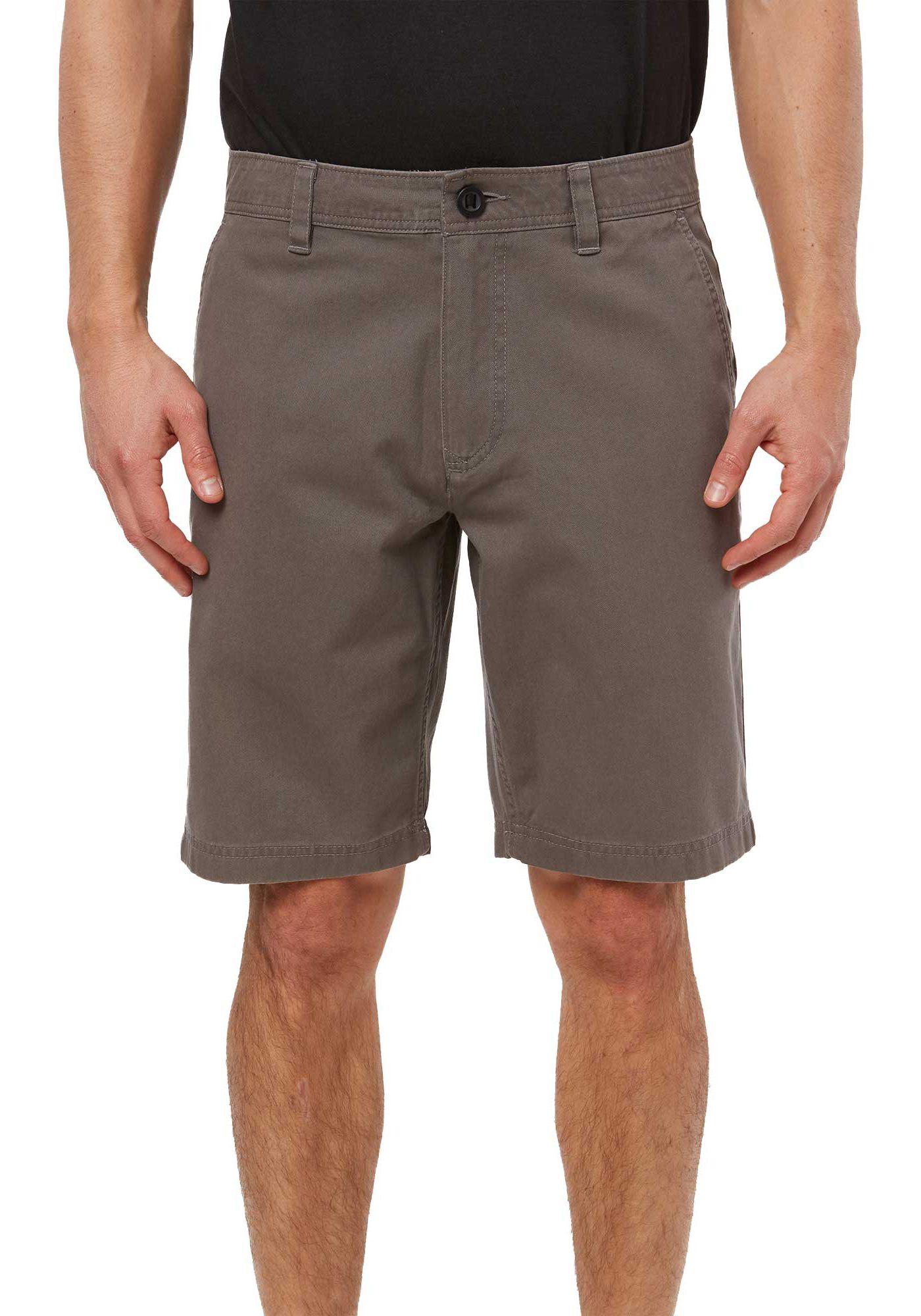 O'Neill Men's Jay Chino Shorts