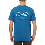 O'Neill Men's Lowdowns T-Shirt