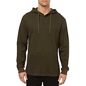 O'Neill Men's Olympia Pullover Hoodie