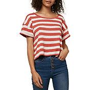 O'Neill Women's Perry T-Shirt