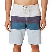 O'Neill Men's Quatro Cruzer Board Shorts