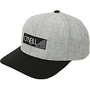 O'Neill Men's Ridge Snapback Hat