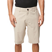 O'Neill Men's Loaded Reserve Hybrid Shorts