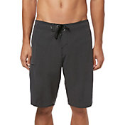 O'Neill Men's Superfreak Board Shorts