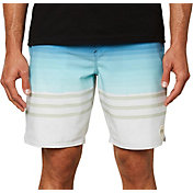 O'Neill Men's Timeless Cruzer Board Shorts
