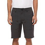O'Neill Men's Traveler AM Hybrid Shorts
