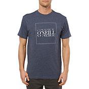 O'Neill Men's Warp T-Shirt