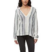 O'Neill Women's Bonfire Pullover Sweater
