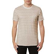 O'Neill Men's Dinsmore Crew T-Shirt