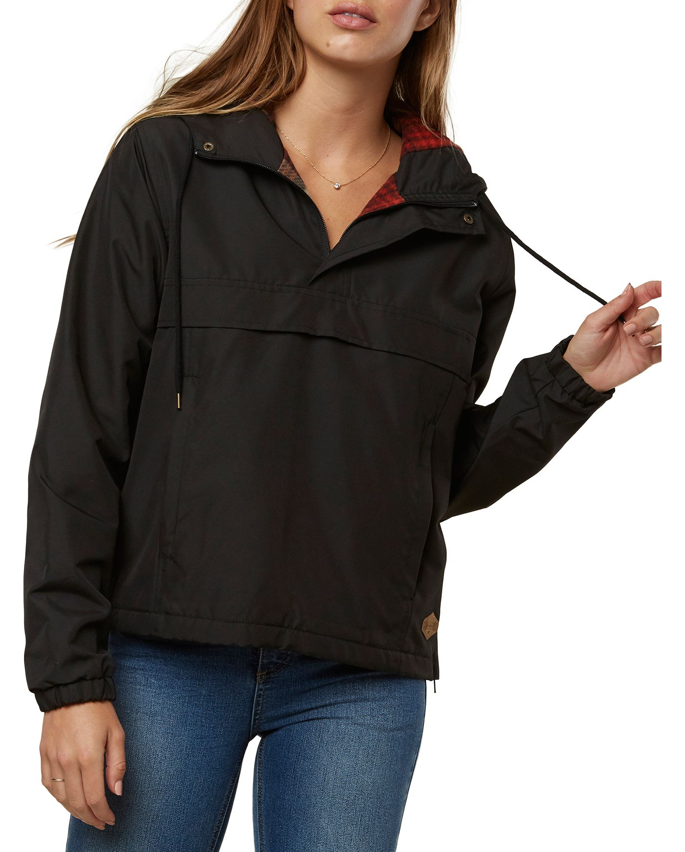 O'Neill Women's Darby Jacket