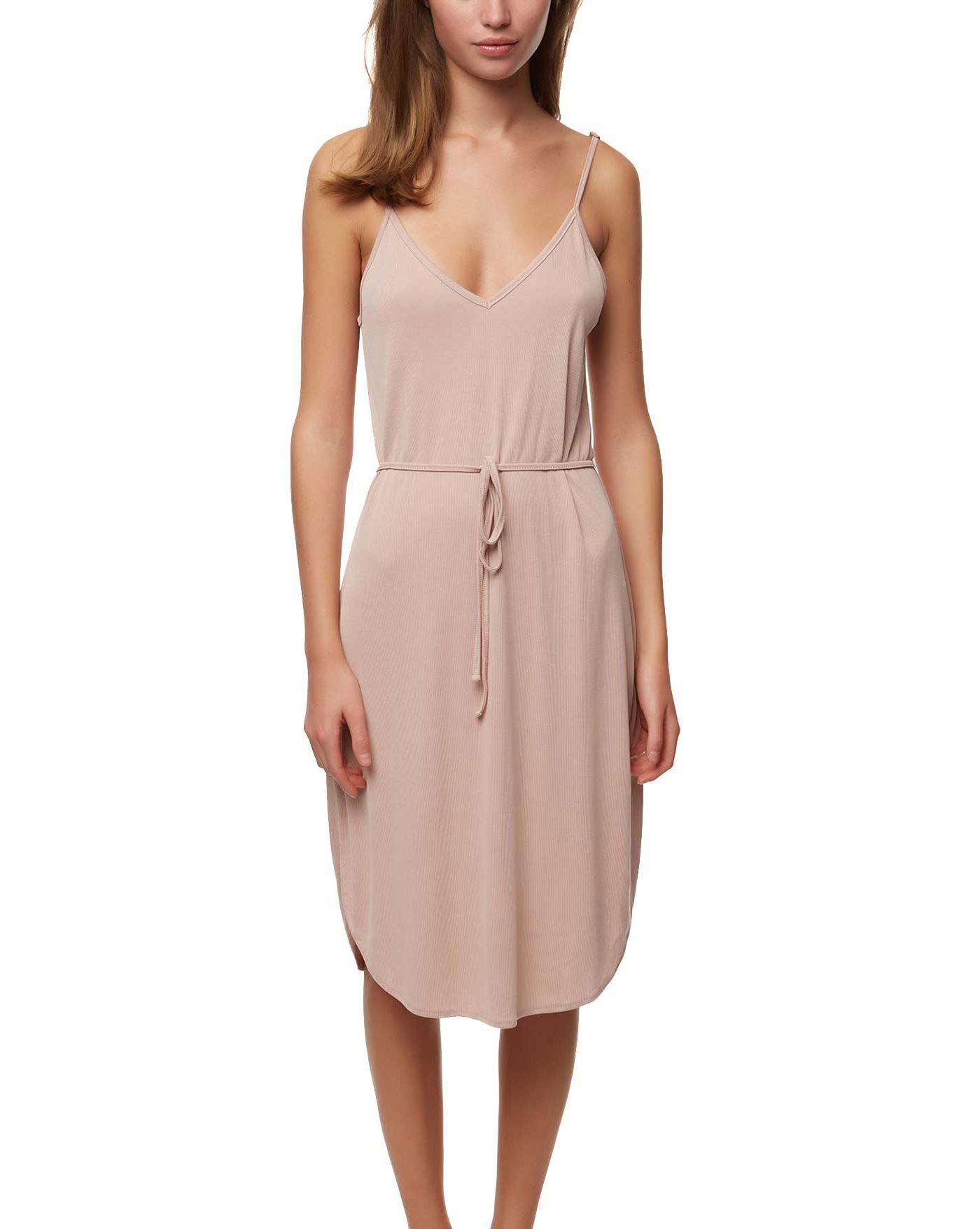 O'Neill Women's Devie Dress