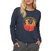 O'Neill Women's Daya Long Sleeve Shirt