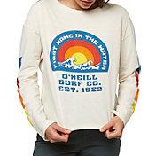 O'Neill Dazed Long Sleeve T-Shirt