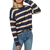 O'Neill Women's Daze Sweater
