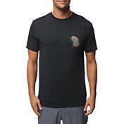O'Neill Men's Dazze T-Shirt
