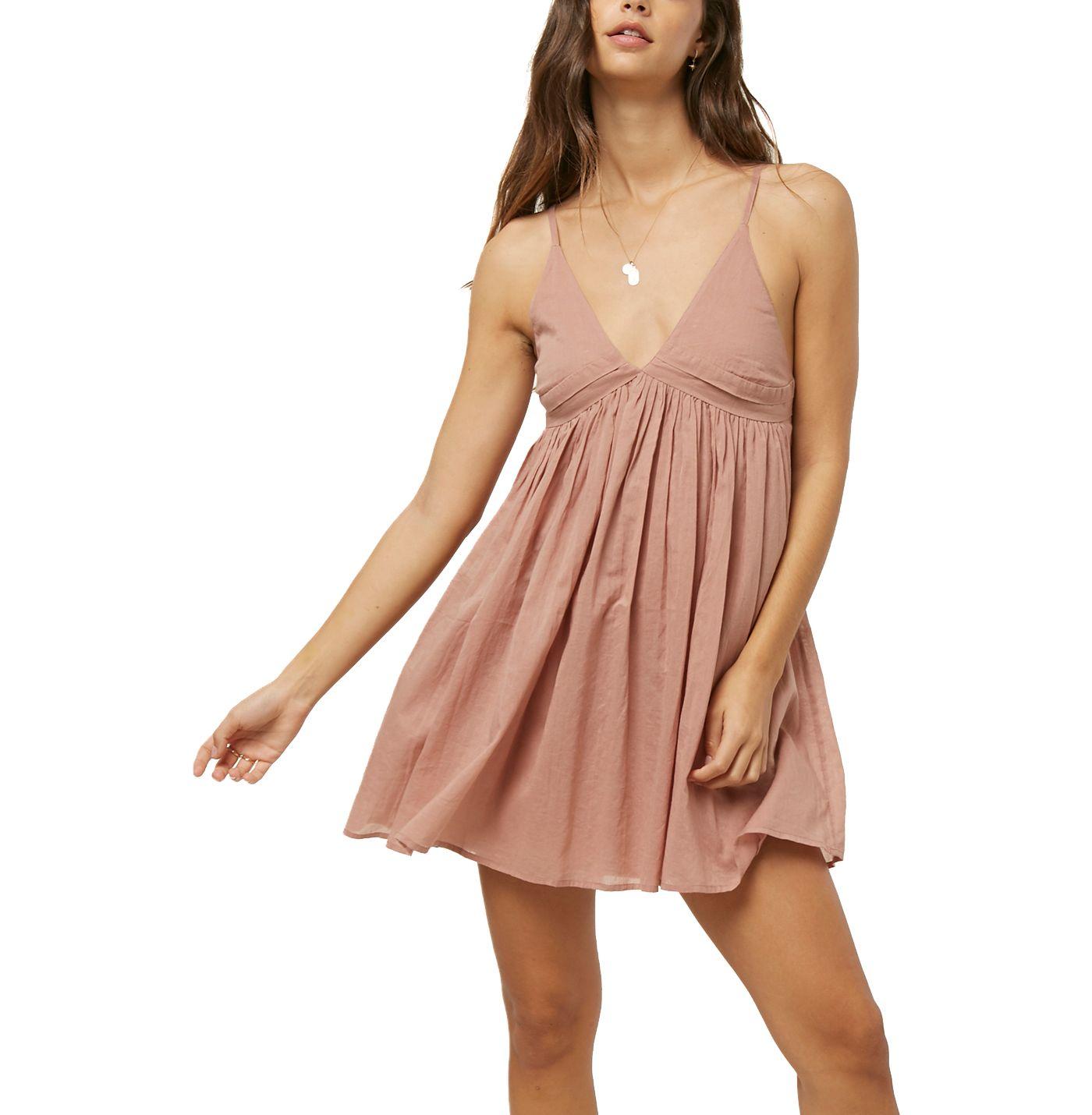 O'Neill Women's Felix Cover Up Dress