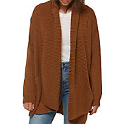 O'Neill Galley Cardigan Sweater