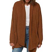 O'Neill Galley Cardigan Sweater