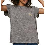 O'Neill Women's Grace Short Sleeve T-Shirt