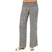 O'Neill Women's Johnny Chevron Pants
