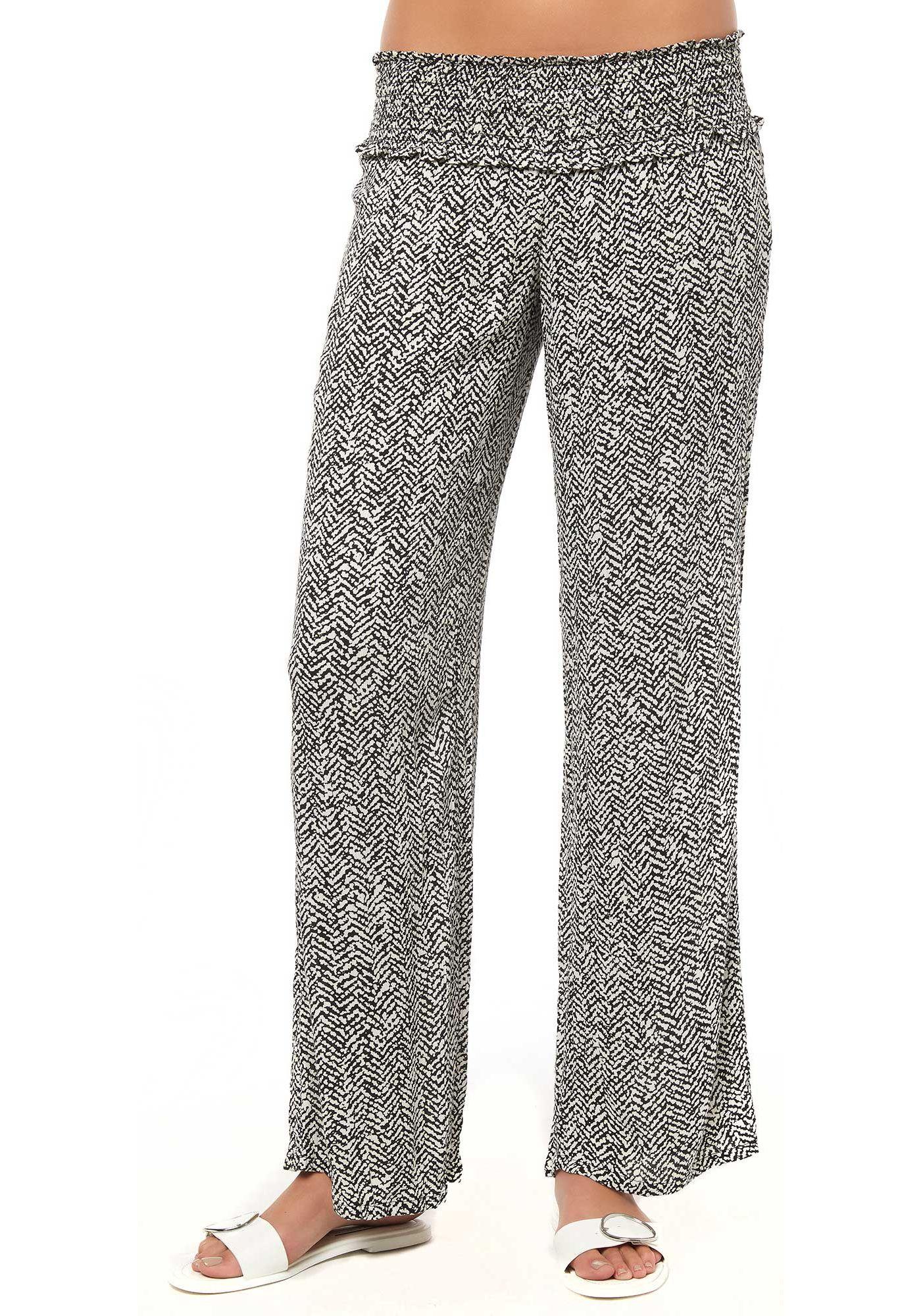 O'Neill Women's Johnny Chevron Pants